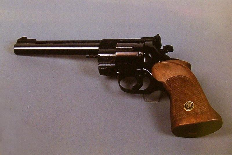 Иллюстрация 1 из 27 для Пистолеты и револьверы. Иллюстрированная энциклопедия - А. Хартинк | Лабиринт - книги. Источник: Лабиринт