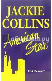 Collins Jackie American Star