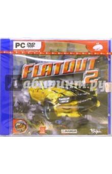 FlatOut 2 (DVDpc)