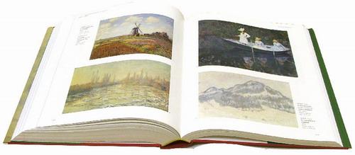 Иллюстрация 1 из 3 для Живопись Музея д`Орсэ - Серж Лемуан | Лабиринт - книги. Источник: Лабиринт
