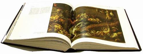 Иллюстрация 1 из 3 для Прадо. Живопись - Хосе Буэндиа | Лабиринт - книги. Источник: Лабиринт