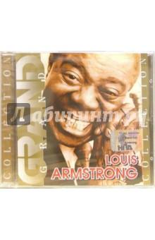 Louis Armstrong (CD)