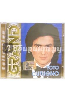Toto Cutugno (CD)