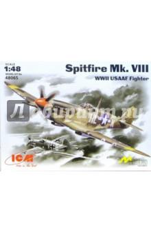 Spitfire Mk. VIII ВВС США (48065)
