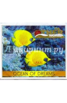 Ocean of dreams (СD)