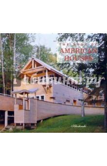 American houses The best / Лучшие американские дома