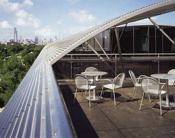 Иллюстрация 1 из 3 для Chicago. Architecture & Design - Michelle Galindo   Лабиринт - книги. Источник: Лабиринт