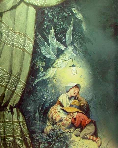 Иллюстрация 1 из 41 для Волшебная флейта: Сказки и легенды (без короба) - Марина Дружинина | Лабиринт - книги. Источник: Лабиринт