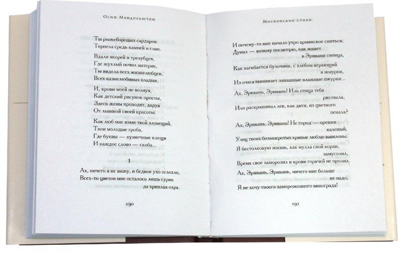 Иллюстрация 1 из 9 для Стихотворения / Осип Мандельштам - Осип Мандельштам | Лабиринт - книги. Источник: Лабиринт