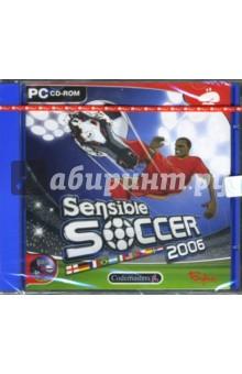 Sensible Soccer 2006 (CDpc)
