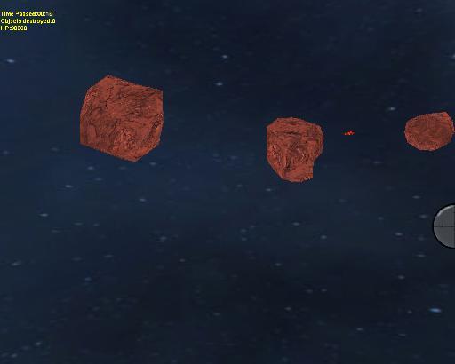 Иллюстрация 1 из 9 для Игры для офиса 2007 (CDpc)   Лабиринт - софт. Источник: Лабиринт