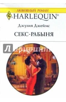 korotkometrazhnie-filmi-s-russkim-perevodom-porno
