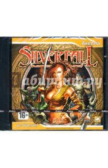 Silverfall (DVDpc)