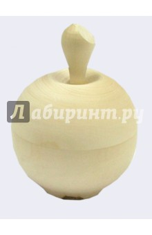 Бирюльки (Д-150) RN Toys