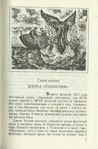 Иллюстрация 1 из 13 для Пятнадцатилетний капитан - Жюль Верн | Лабиринт - книги. Источник: Лабиринт