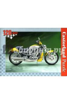 Puzzle-120. Мотоцикл (А-12022-МТ)