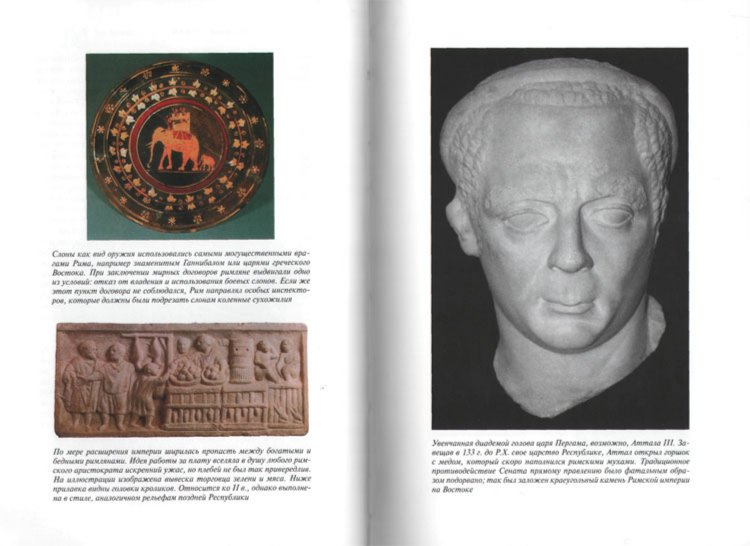 Иллюстрация 1 из 10 для Рубикон. Триумф и трагедия Римской Республики - Том Холланд | Лабиринт - книги. Источник: Лабиринт