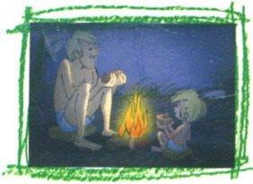 Иллюстрация 1 из 20 для Кроха Антоха. Серии 14-26 (DVD)   Лабиринт - видео. Источник: Лабиринт