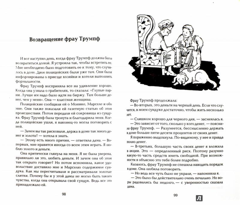 Иллюстрация 1 из 16 для Пес по имени Money - Бодо Шефер   Лабиринт - книги. Источник: Лабиринт