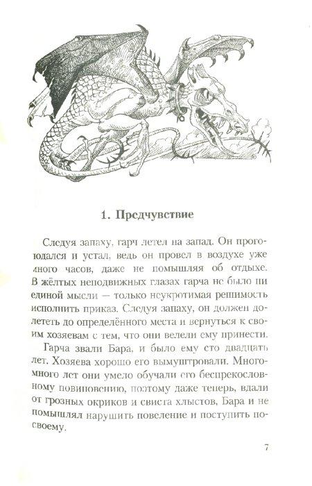 Иллюстрация 1 из 13 для Роуэн - ученик колдуньи - Эмили Родда   Лабиринт - книги. Источник: Лабиринт