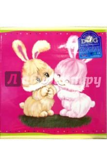 9869 Фотоальбом AV46500 3-0 Fluffy Toys