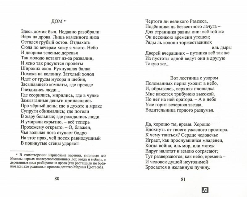 Иллюстрация 1 из 2 для Стихотворения - Владислав Ходасевич | Лабиринт - книги. Источник: Лабиринт