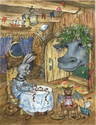 Иллюстрация 1 из 29 для Ночная Мышь, или Первый полет - Мария Кондратова   Лабиринт - книги. Источник: Лабиринт