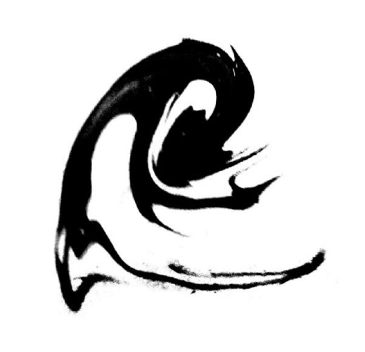 Иллюстрация 1 из 18 для На четыре угла - Юкка Малека | Лабиринт - книги. Источник: Лабиринт