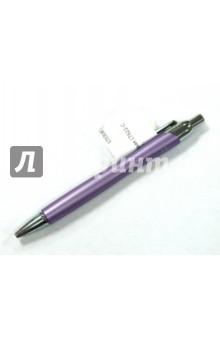 Ручка шариковая Lanty. Автоматическая (LT622-C)