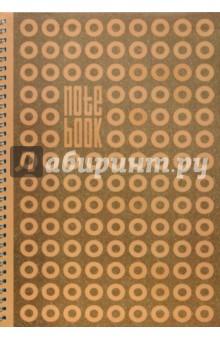 Тетрадь 80 листов (3039, 3041)