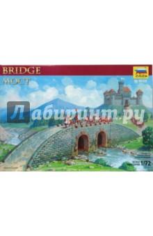 8525/Мост