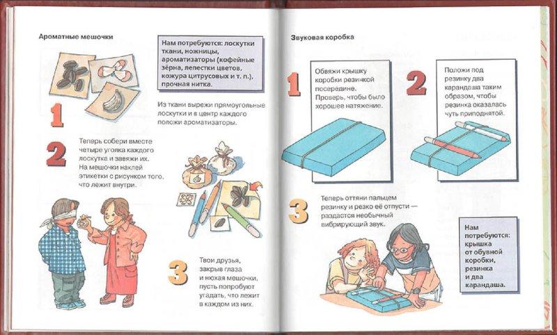 Иллюстрация 1 из 3 для Что я знаю о себе   Лабиринт - книги. Источник: Лабиринт