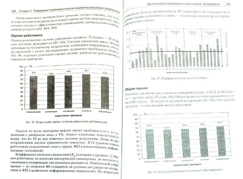 Иллюстрация 1 из 13 для Малый бизнес. Стратегии совершенствования на основе управления качеством - Маслов, Белокоровин | Лабиринт - книги. Источник: Лабиринт