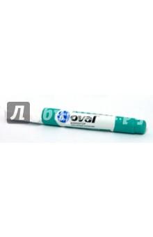 Корректирующий роллер карандаш (603) пластиковый наконечник 7 мл. OVAL