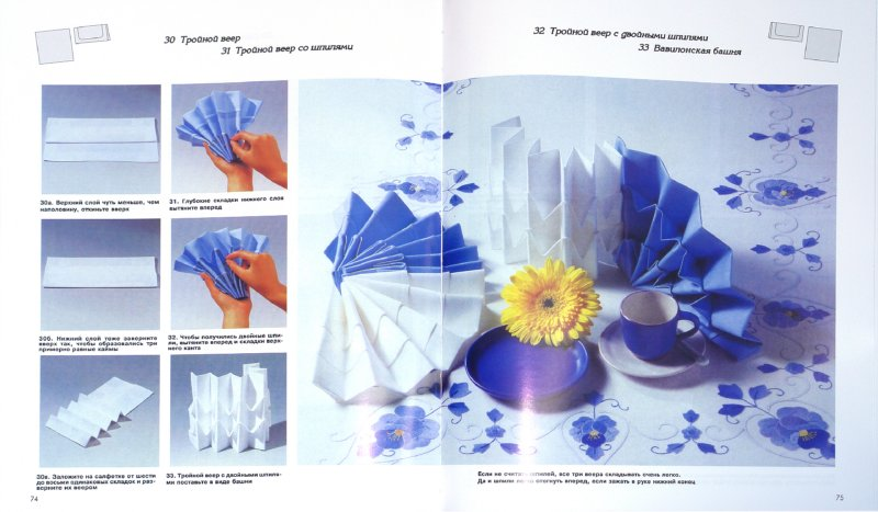 Иллюстрация 1 из 20 для Как украсить стол. 100 оригинальных идей   Лабиринт - книги. Источник: Лабиринт