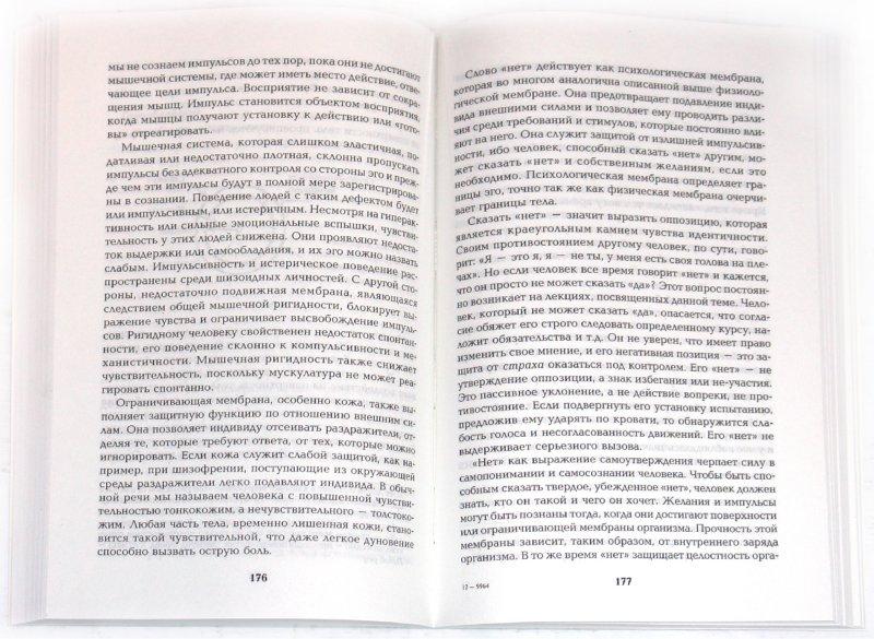Иллюстрация 1 из 18 для Удовольствие. Творческий подход к жизни - Александр Лоуэн   Лабиринт - книги. Источник: Лабиринт