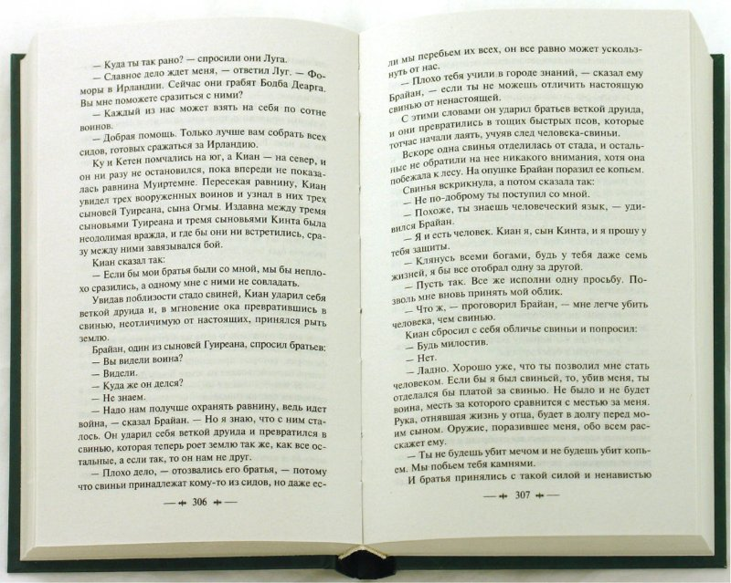 Иллюстрация 1 из 11 для Кельтские мифы: Валлийские сказания, Ирландские сказания   Лабиринт - книги. Источник: Лабиринт