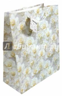 """����� ���������� """"White Flowers"""" Iceberg"""