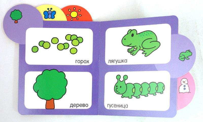 Иллюстрация 1 из 22 для Цвета | Лабиринт - книги. Источник: Лабиринт