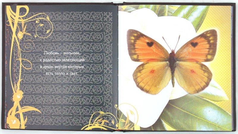 Иллюстрация 1 из 17 для Любимому - Оксана Ермолова | Лабиринт - книги. Источник: Лабиринт