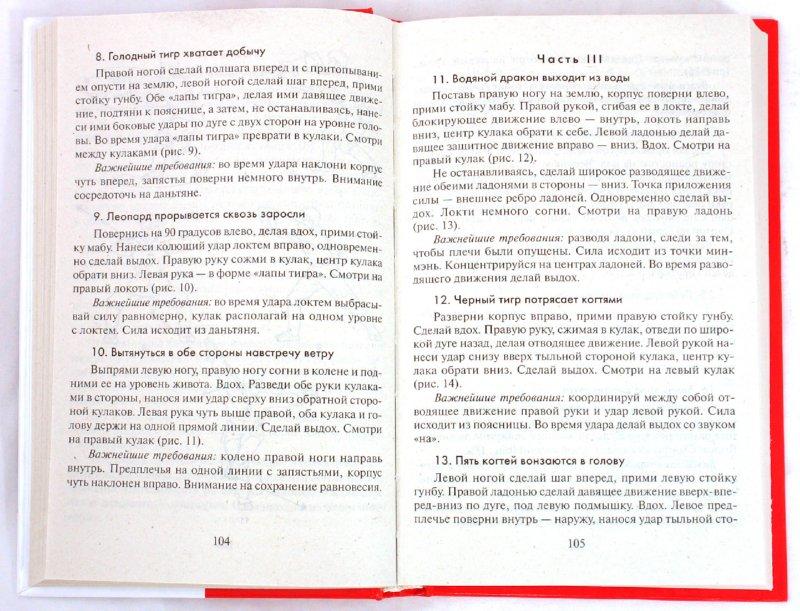 Иллюстрация 1 из 16 для Шаолиньское Кунг-фу. Классика восточных единоборств - Максим Петров | Лабиринт - книги. Источник: Лабиринт