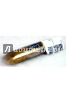 Гель с блестками Блеск (золото) (11С 685-08)