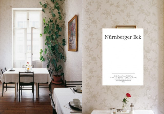 ����������� 1 �� 9 ��� Berlin. Hotels & More - Angelika Taschen | �������� - �����. ��������: ��������