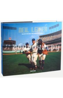 Shelton Ron, Schechter Gabriel Ballet in the Dirt: The Golden Age of Baseball