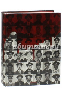 Godtland Eric, Gerald Marc, Hagenauer George True Crime Detective Magazines 1924-1969