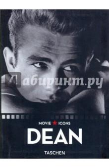 Feeney F. X. Dean
