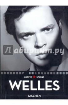 Feeney F. X. Welles
