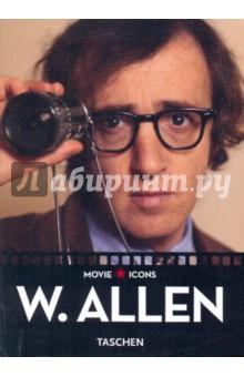Hopp Glenn W. Allen