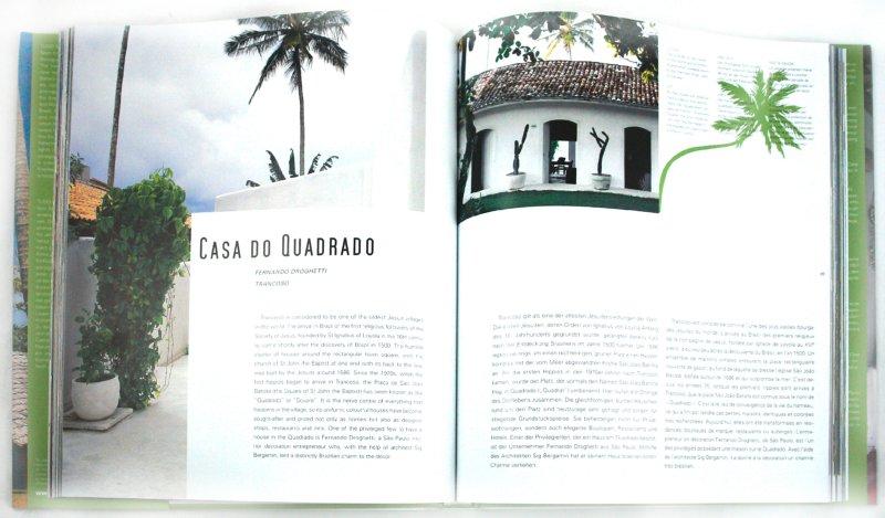 ����������� 1 �� 19 ��� Living in Bahia - Monica Lima | �������� - �����. ��������: ��������