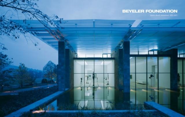 Иллюстрация 1 из 10 для Piano: Renzo Piano Building Workshop 1966-2005 - Philip Jodidio | Лабиринт - книги. Источник: Лабиринт